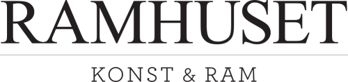 Ramhuset_Logotyp_stor